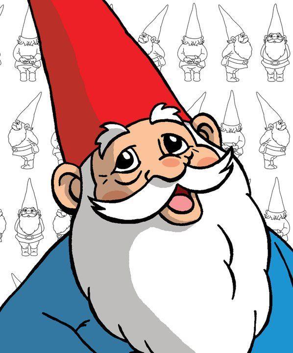 tour_of_gnomes.jpg