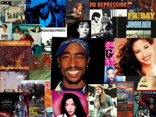 20 years later 1995 the year in music blogs