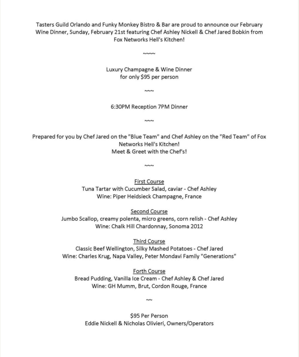 click to enlarge screen_shot_2016 02 19_at_33525_pmpng - Hells Kitchen Menu