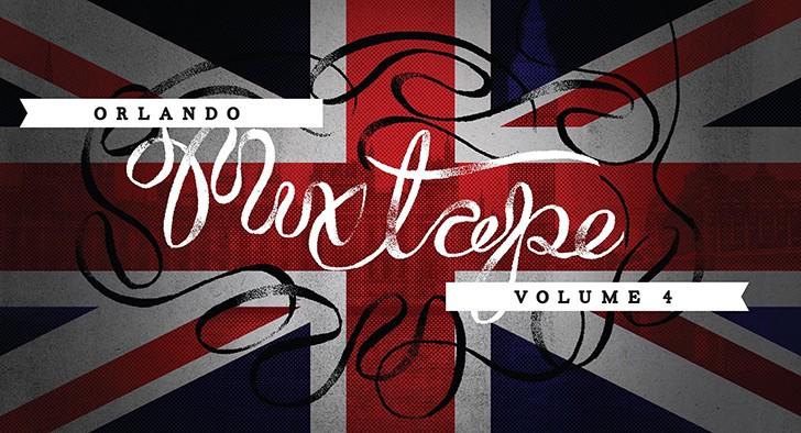 gal_orlando_mix_tape.jpg