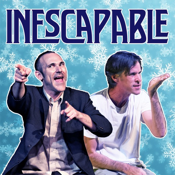 'Inescapable' at the Orlando Fringe