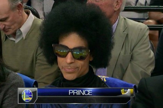 prince-warriors-game-blouses-courtside-basketball-compressed.jpg