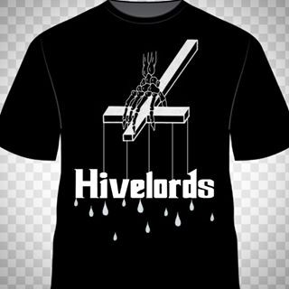hivelords_godfather_shirt.jpg