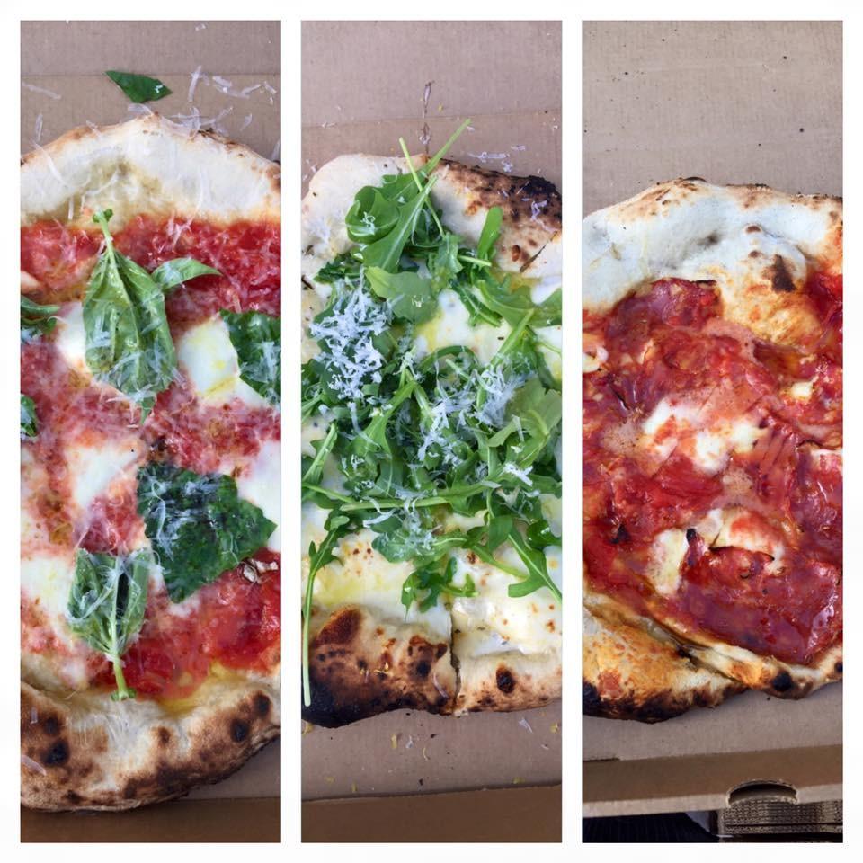 chef bruno zacchini s pizza bruno is open garden café is closed