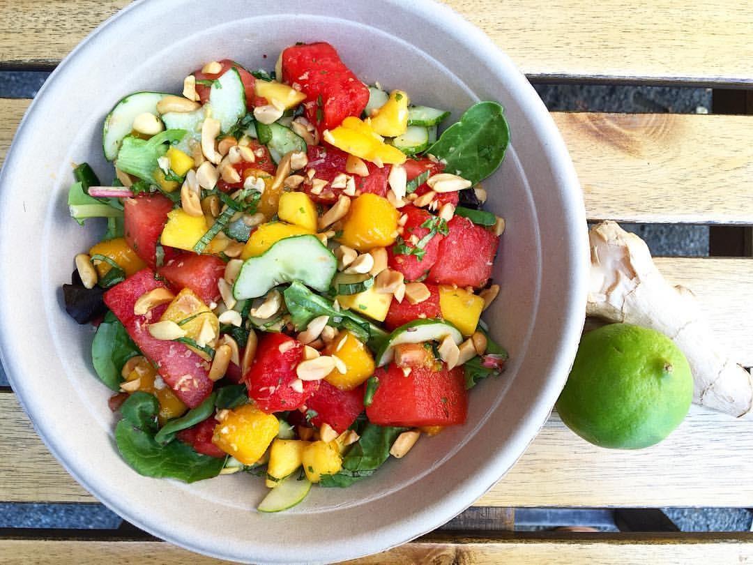 Orlando Haus farm haus debuts brunch menu saturday at east end market blogs