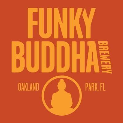 funky_buddha.jpg