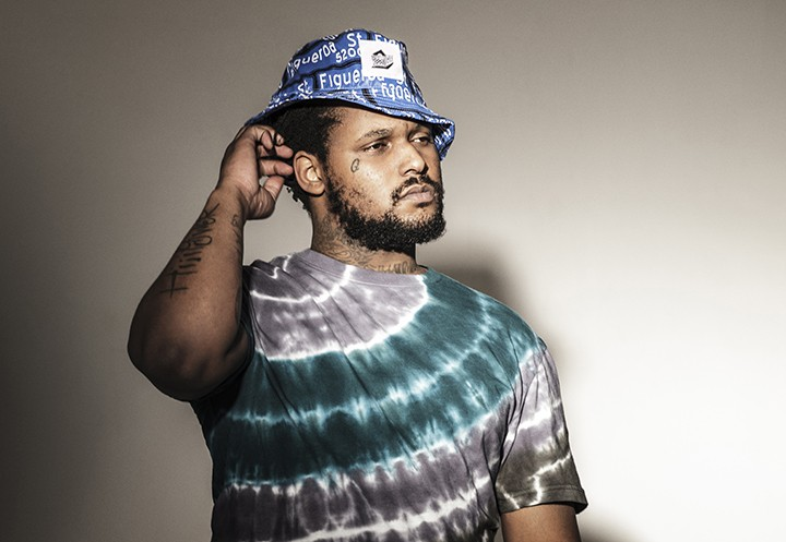 gal_schoolboy-q-photo.jpg