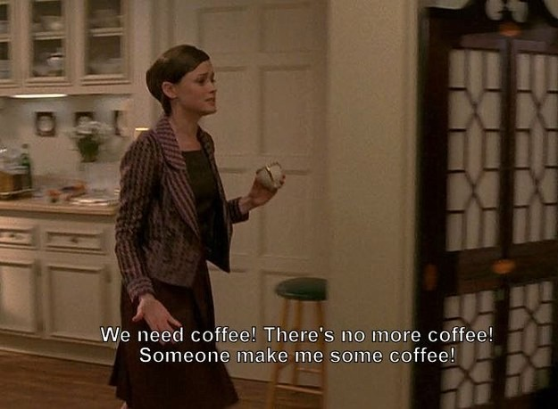 gilmorecoffee11.jpg