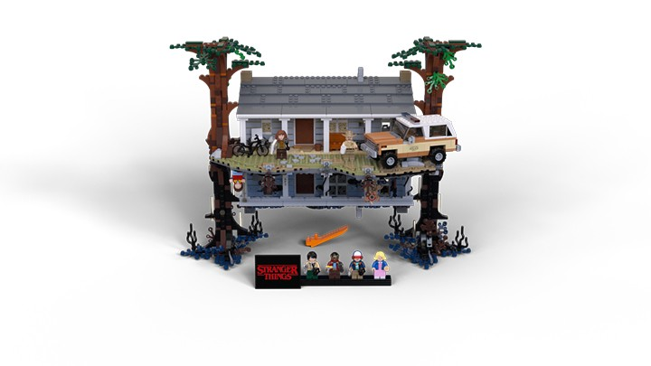 gal_highres_lego-stranger-things_front.jpg