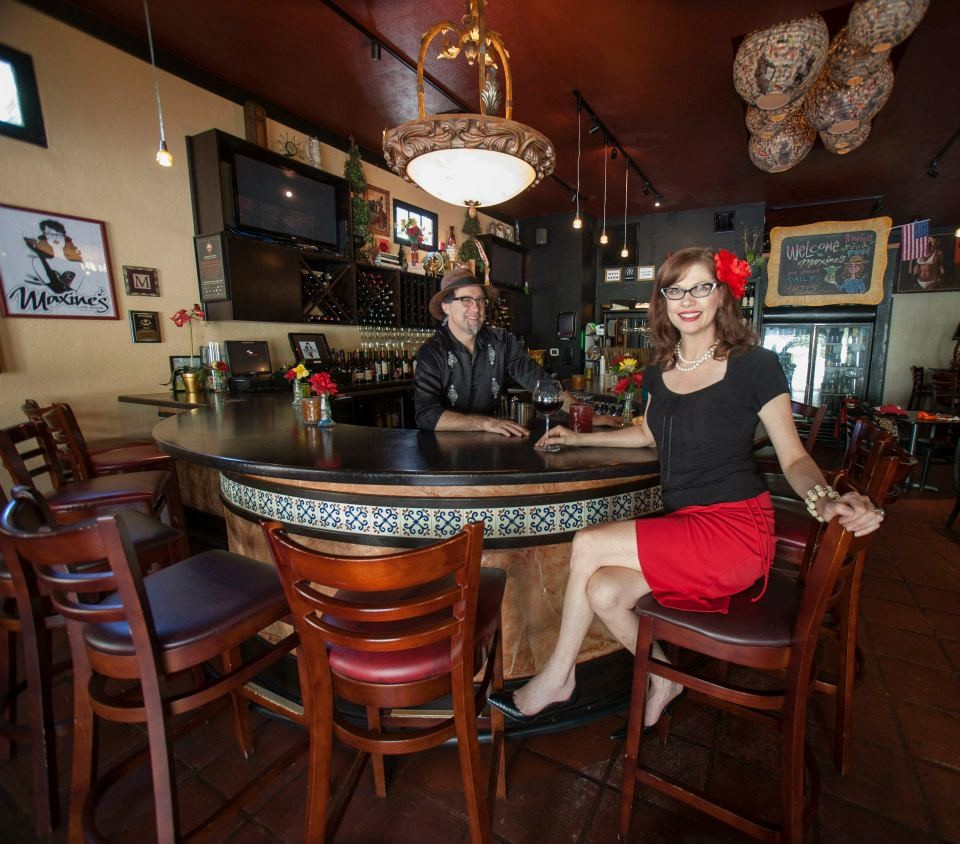 Restaurant Kitchen Regulations new liquor laws would ease regulations for small and mid-sized