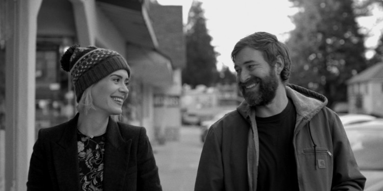DUPLASS BROTHERS PRODUCTIONS/NETFLIX