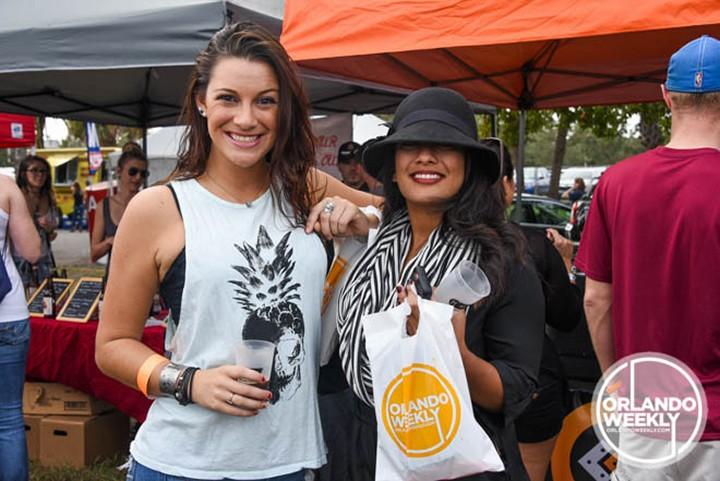 gal_orlando-beer-festival-168.jpg
