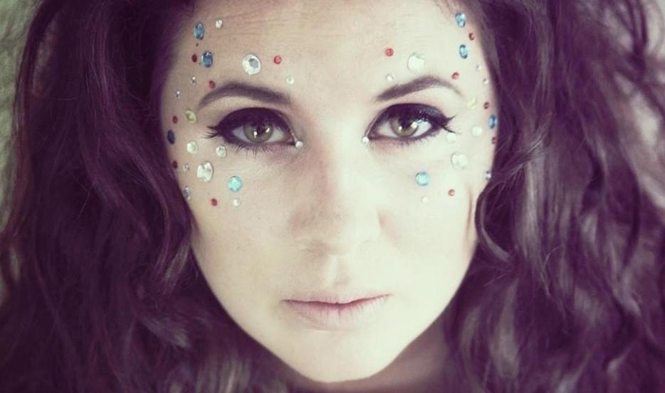 Kaleigh Baker - PHOTO VIA KALEIGH BAKER/FACEBOOK