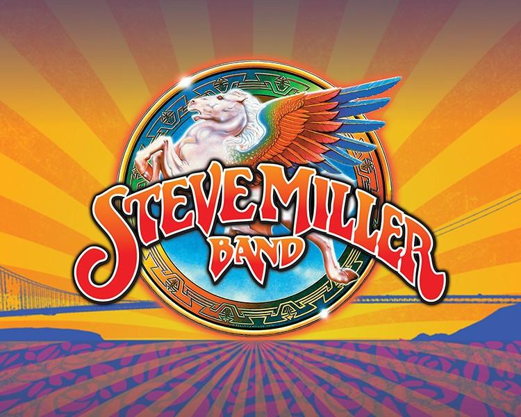 steve-miller_event-750x600.jpg