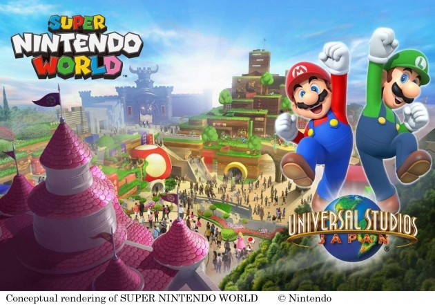 super-nintendo-world-630x441.jpg