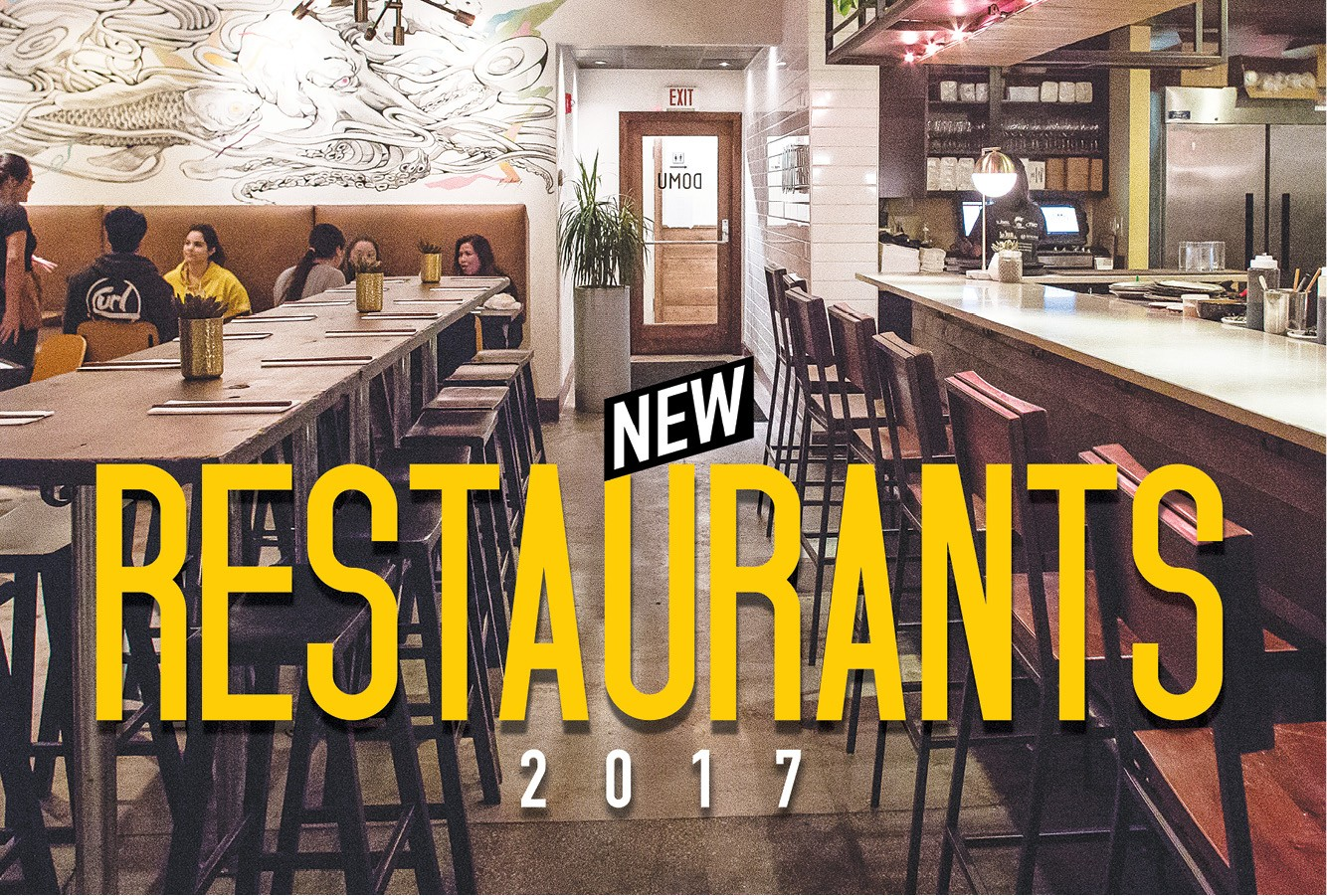 28 new orlando restaurants you need to try in 2017 food u0026 drink