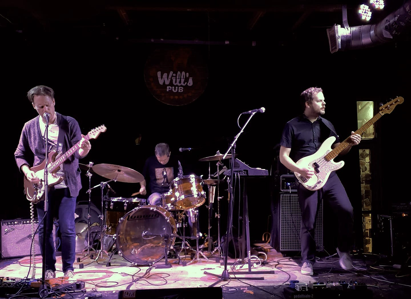 Band of the Week: Cosmic Roots Collective | Blogs