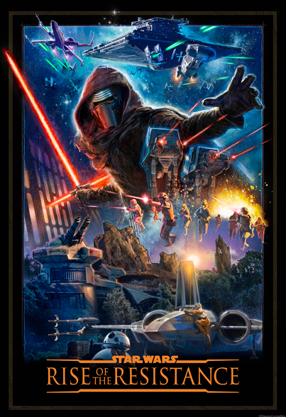 IMAGE VIA DISNEY PARKS BLOG