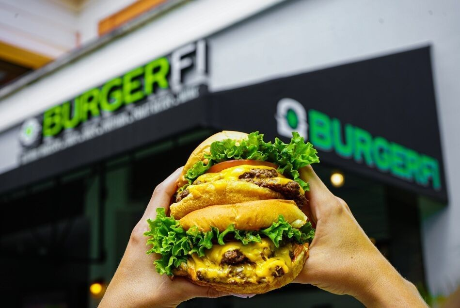 Get Bogo Cheeseburgers At Orlando Area Burgerfi Restaurants For National Cheeseburger Day Blogs Jenkins nissan of leesburg ⭐ , united states of america, state of florida, lake county: get bogo cheeseburgers at orlando area