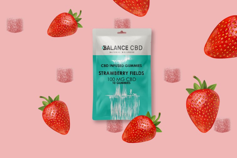 Are CBD Gummies Legal to Buy?