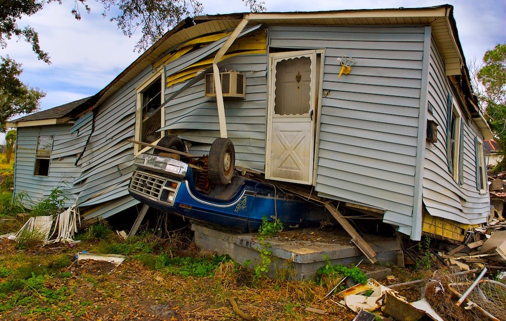 Florida lawmakers call for helping Bahamians after storm