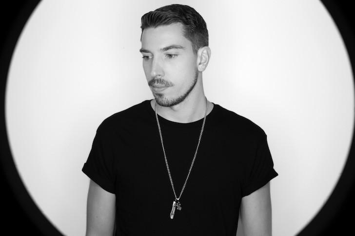 Elixir's Sundae Service series brings in UK DJ Denney