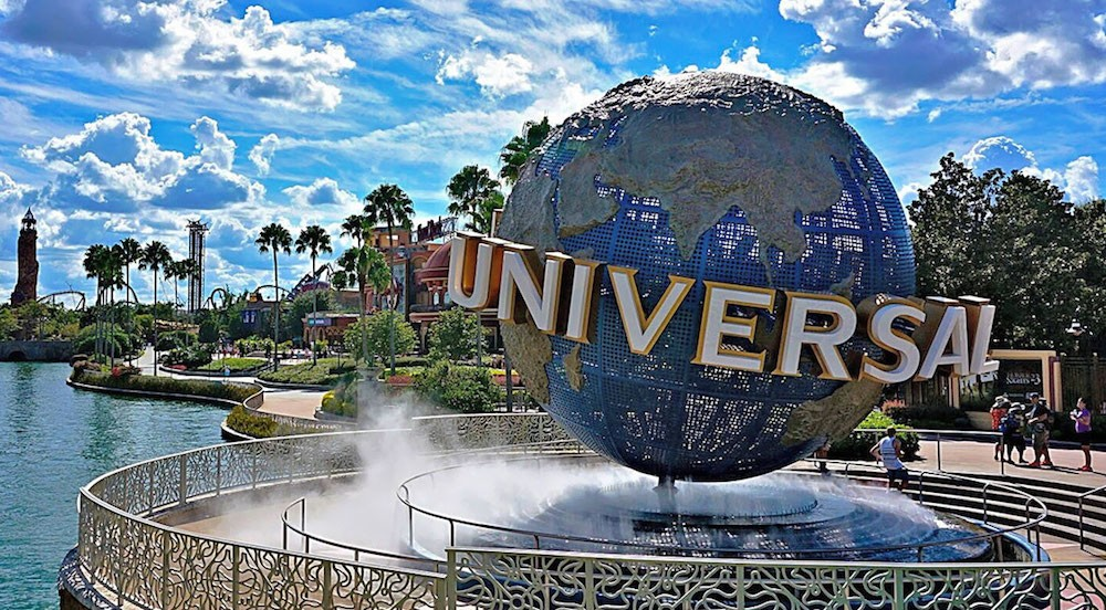 Study Examines Effect of Universal Studios Park on Crime Rates in Orlando Neighborhoods