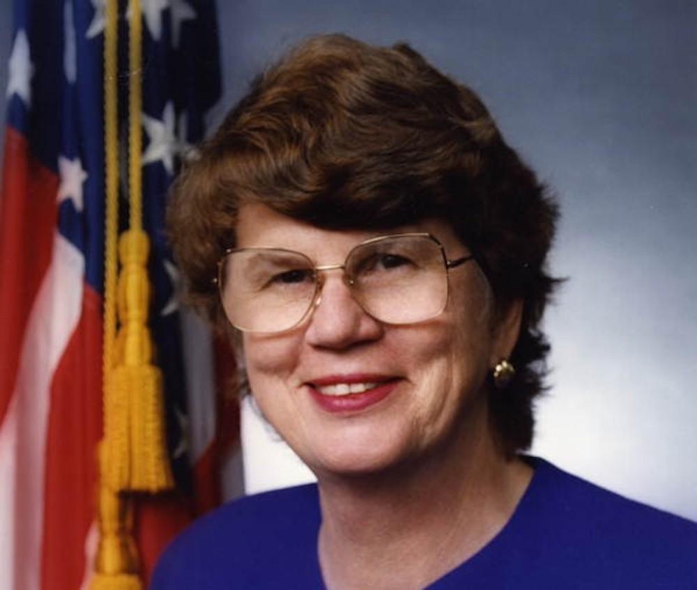 Janet Reno's family is fighting over her lifelong home, and it could go to the Florida Supreme Court