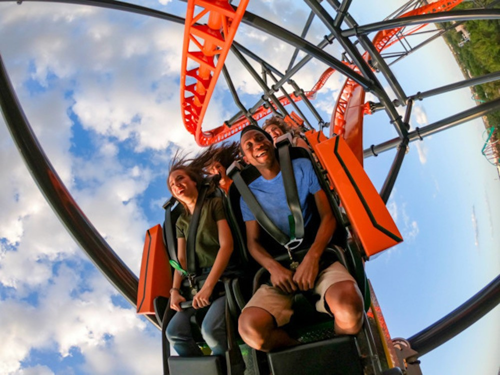 buschgardens.5e0e438b95e52 - Busch Gardens Bring A Friend For Free 2017 Tampa