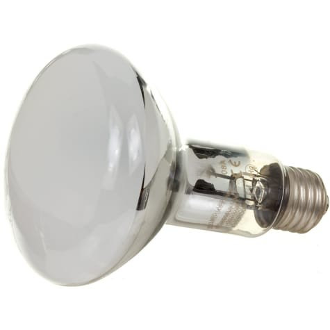 Zoo Med PowerSun UV Bulb, $54.99