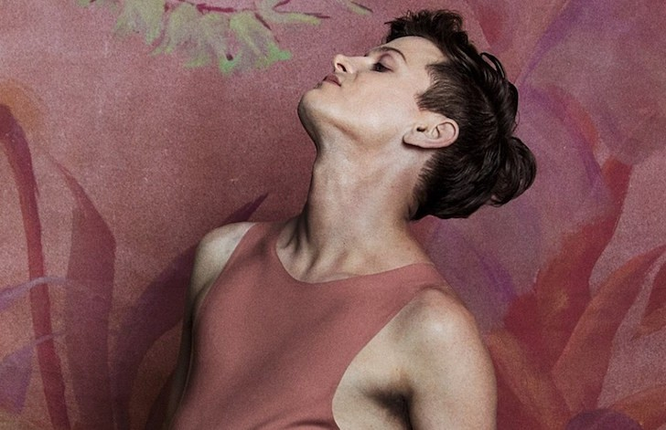 Perfume Genius is scheduled to open for Tame Impala June 12 at Amway Center ... will the show go on? - PHOTO OF PERFUME GENIUS BY INEZ & VINOODH