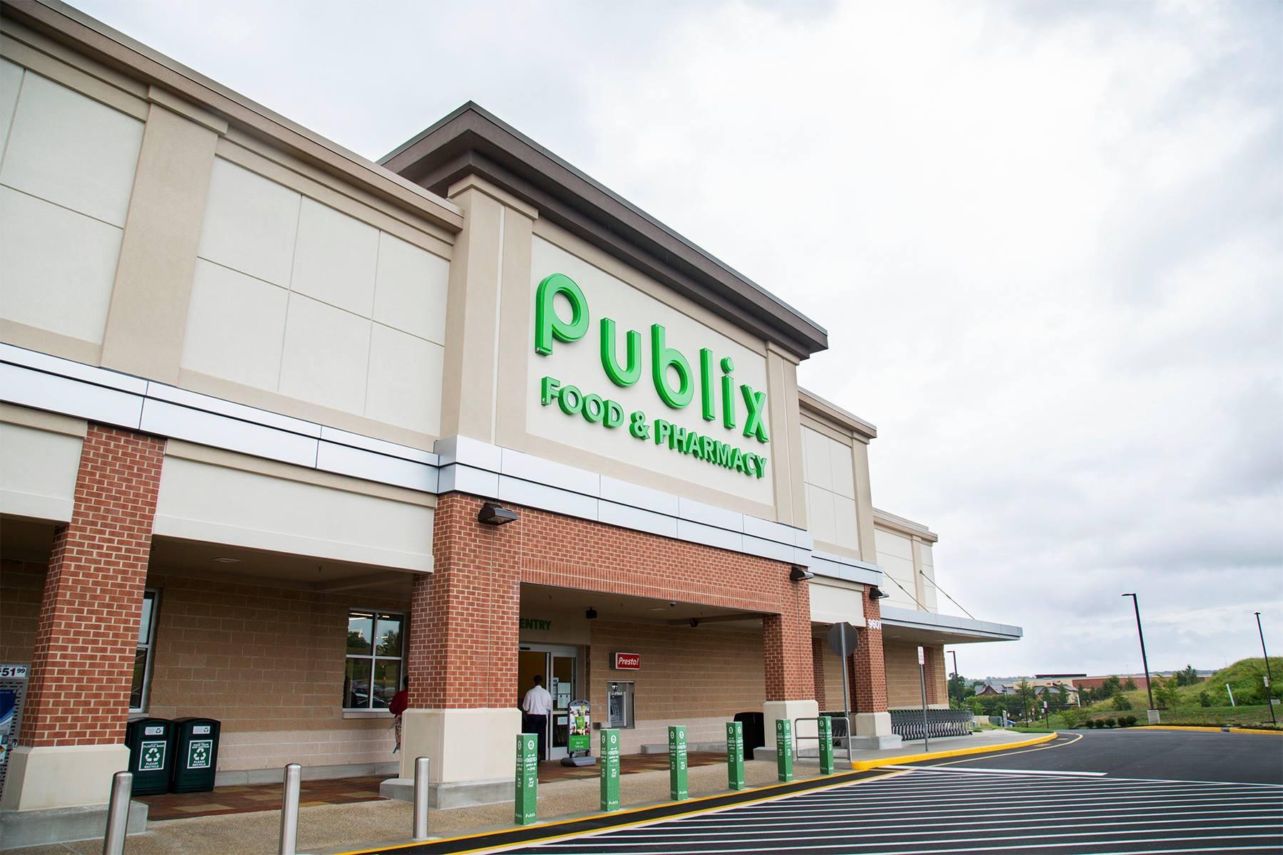 Publix Supermarket Open Christmas 2020 Publix returning to pre coronavirus store hours   Blogs