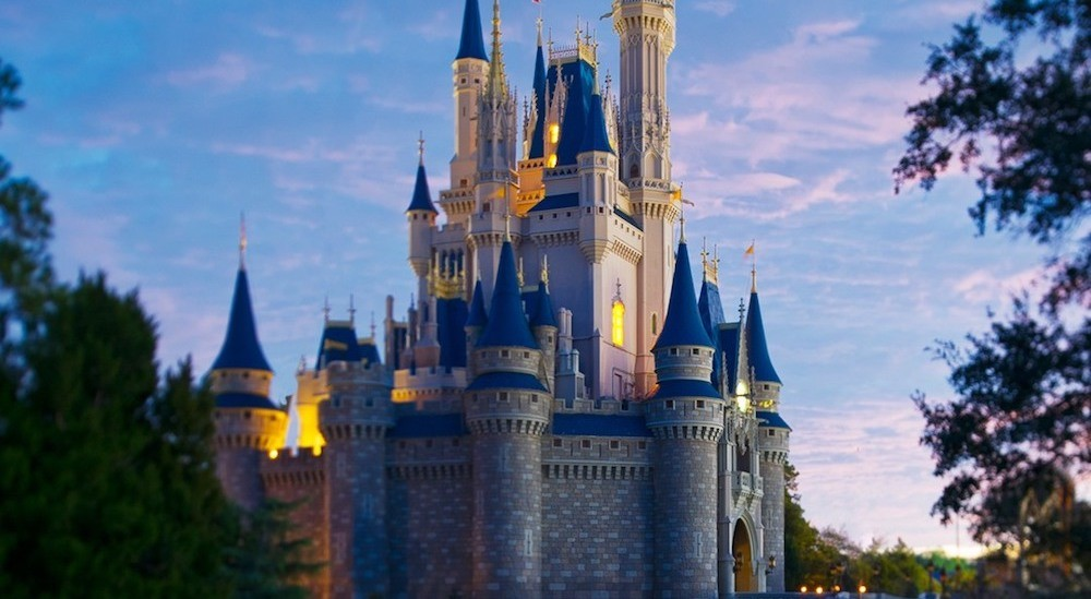 Walt Disney World Gets Approval to Reopen July 11! --> -->