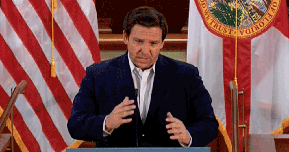 desantis-saturday-1000.png