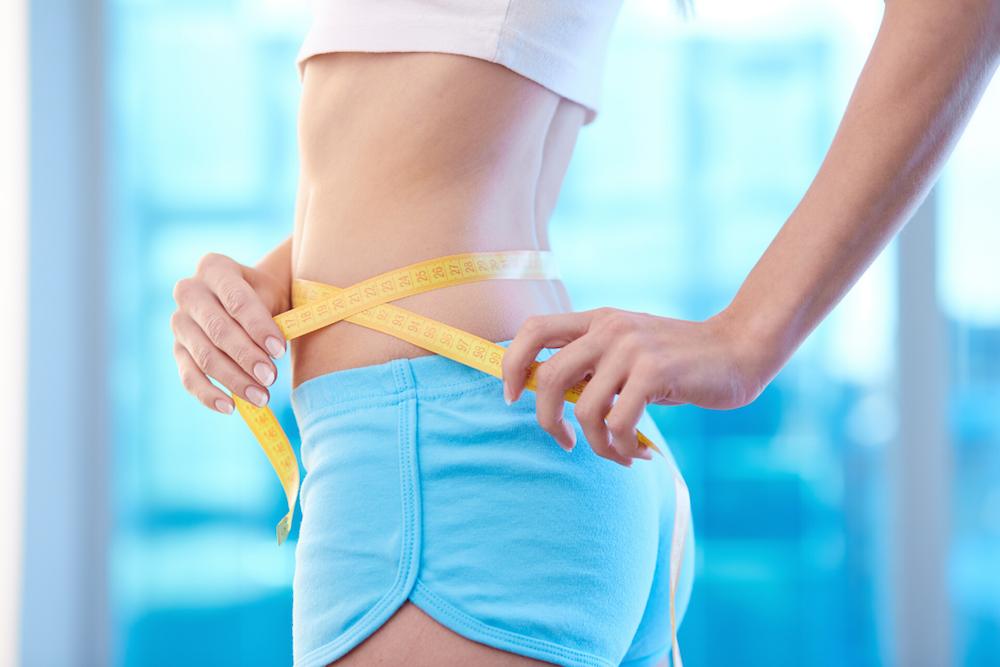 Resurge Reviews Effective Weight Loss Supplement 2020 Update Sponsored Content Blogs