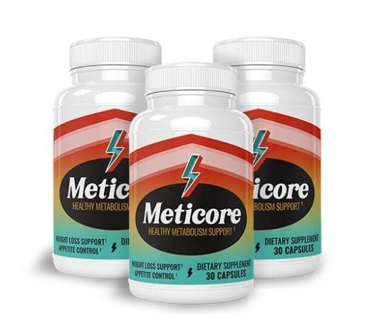 meticore-metabolism-booster.jpg