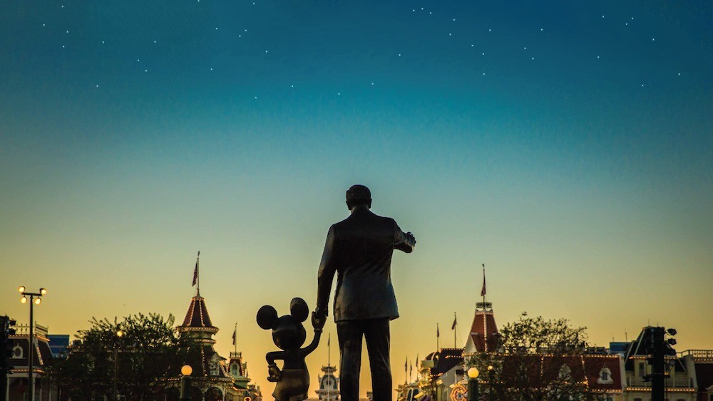 Planning a Disney vacation may soon get easier, and for that you can thank  the pandemic and the influencers — really | Blogs
