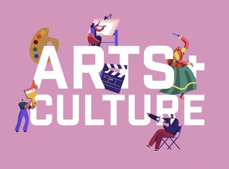 Best of Orlando® 2021: Arts and Culture
