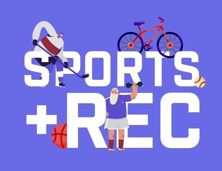 Best of Orlando® 2021: Sports and Recreation