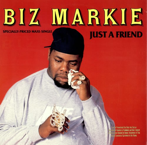 biz-markie-just-a-friend-467674.jpg