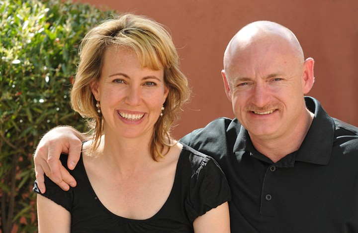 gal_giffords_and_kelly_courtesy_rollins_college.jpg