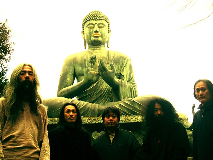 gal_acid_mothers_temple.jpg