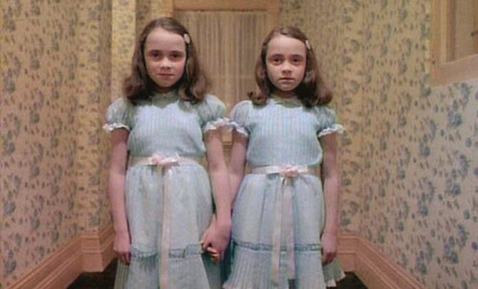 posted by colin wolf on fri may 19 2017 at 333 pm - The Shining Halloween