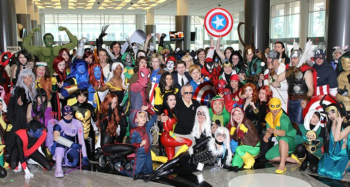 gal_megacon_-_group.jpg