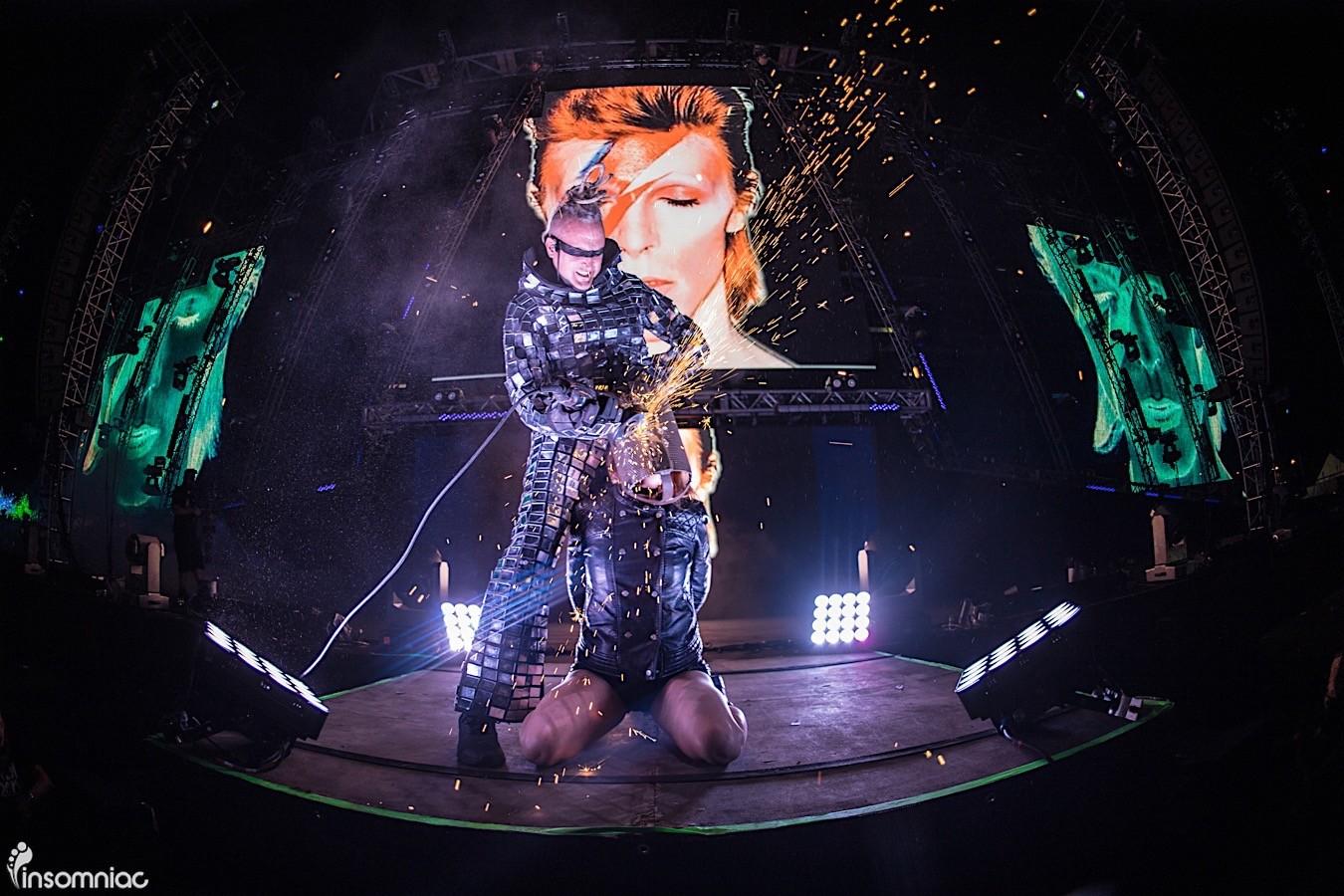 16143552_10154957349700970_680384730143653693_o Los 20 DJs con más apariciones en la historia de Ultra Music Festival