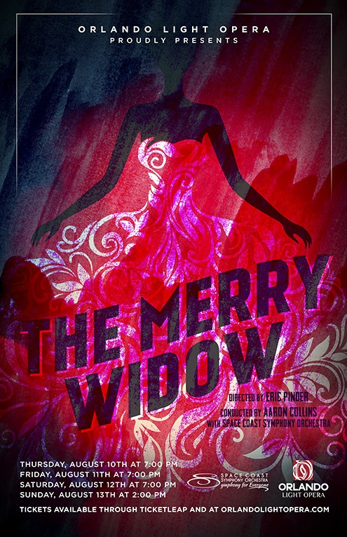 merrywidow-poster-email.jpg
