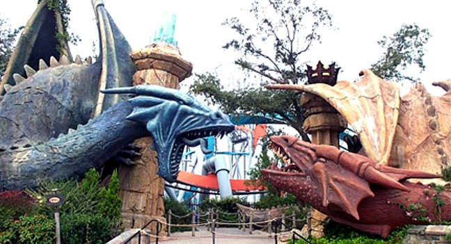Heres everything we know about what might replace universals heres everything we know about what might replace universals dragon challenge coaster blogs ccuart Gallery