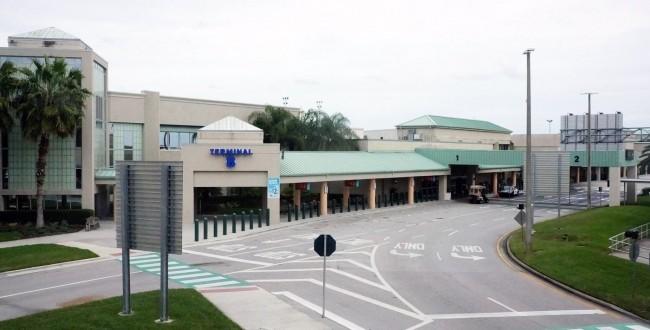 orlando-sanford-international-airport_543jpg