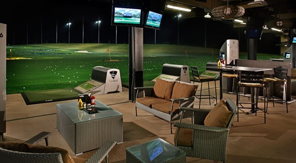 PHOTO BY TOPGOLF.COM