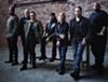 Dave Matthews Band announces Central Florida show set for this summer